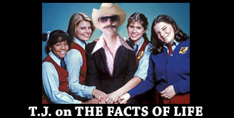 T.J> on The Facts of Life