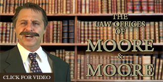The Law Offices of Moore and Moore
